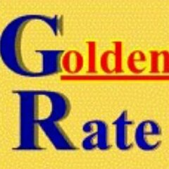 Goldenrate